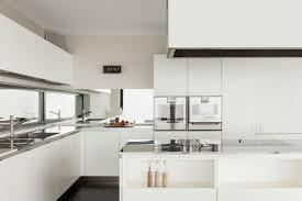 Keuken Ideeën Tips Keukens Ontwerpen Inspiratie Fotos