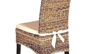 full size of set of 4 patio chair cushions high back banana leaf dining best lovely