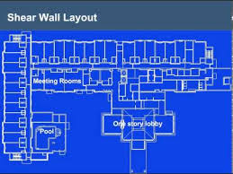 Small Picture CFS Shear Wall Design Examples and Solutions YouTube