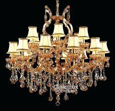 antique italian chandeliers antique chandeliers antique chandelier antique antique chandeliers antique chandelier antique furniture antique italian
