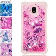 Buy phone case for samsung galaxy j7 <b>bling</b> and get <b>free shipping</b> ...
