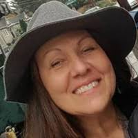 Celeste Kirk - Company Owner - Quailsrun Business Services | LinkedIn