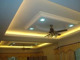 Plaster Of Paris Ceiling Designs For Living Room Plaster Of Paris Designs For Ceiling Pictures Ceiling Gallery
