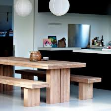 modern dining table teak classics:  images about home on pinterest modern classic furniture and copper