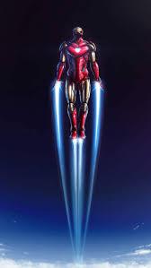 Hd Wallpaper Iron Man Face Wallpaper K ...