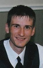 Carl Patrick Epley (1983-2009) - Find A Grave Memorial