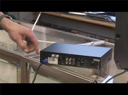 video how to wire directv ehow Directv Dvr Wiring Directv Dvr Wiring #68 direct tv dvr wireless