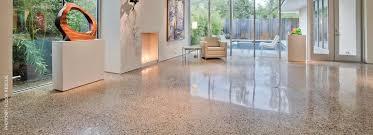 Image result for polished concrete floor