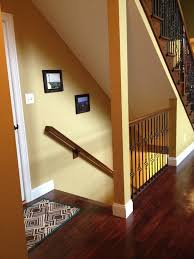 basement stairs looking down. Exellent Down Staircase Opened To Basement Before After  Google Search  Basement  Remodel Ideas Pinterest Basements Staircases And To Stairs Looking Down O