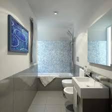 really cool bathrooms for girls. Wonderful Really BathroomCool Bathroom Ideas Bedroom For Couplescool Pinterestcool Girls  Teenage Boys Adultscool 100 Contemporary Cool Really Bathrooms
