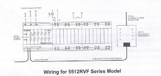 hager rcbo wiring diagram wiring diagram and schematic design shed electrical wiring diagram rcbo