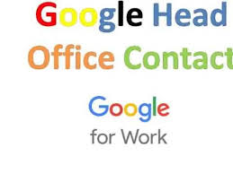 google office contact. 1-877-889-1092 google-gmail head office phone number| contact google support e