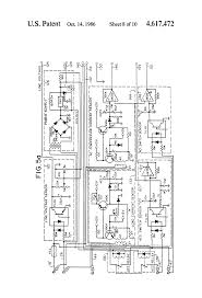 wiring diagram for rv slide out switch wiring discover your intellitec wiring diagram