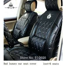 car seat covers in delhi sydney nsw uk