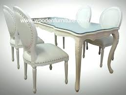 french country dining room furniture style chair classic antique with regard to chairs used f country dining room chairs french