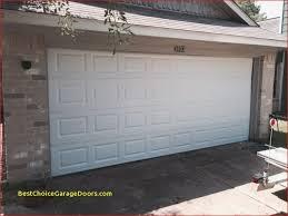 valor garage doors garage door services cypress tx phone number yelp