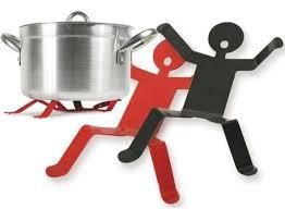 Kitchen Gadget 20 Fun Useful Kitchen Gadgets Well Done Stuff