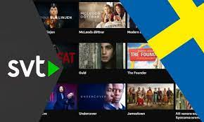 Svt play is the brand used for the video on demand service offered by sveriges television, more specifically to the streaming services offered on the svt website, svt.se, and its counterpart for. How To Watch Svt Play From Anywhere Outside Sweden 2021
