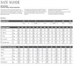 C60 Size Chart Helly Hansen Chelsea Construction Pant Code 76441