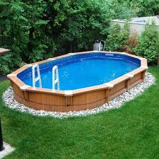 above ground pool with deck attached to house. Fullsize Of Wonderful Relaxation Area Athome Small Above Ground Deck Ideas Design Kits Pool With Attached To House