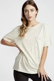 Купить <b>футболку женскую Billabong Beach</b> Comber Wasabi ...