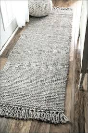 2x3 kitchen rug charming
