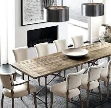 restoration hardware dining chairs side chair restoration hardware restoration hardware