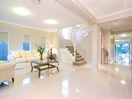 Floor Tiles Design For Small Living Room How To Install Ceramic