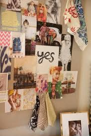 view full size bulletin board designs for office