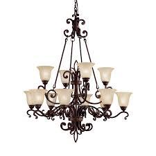 full size of living breathtaking 12 light chandelier bronze 999907477 mallory bronze light chandelier