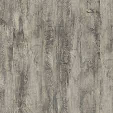 acrylx premier home collection by casabella vinyl plank 5 9x36 8 es