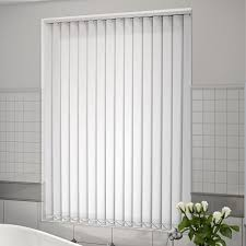 blackout vertical blinds. Perfect Vertical For Blackout Vertical Blinds I