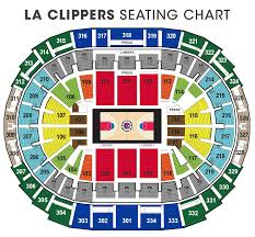Xfinity Theater Hartford Detailed Seating Chart Theater Seat Numbers Online Charts Collection
