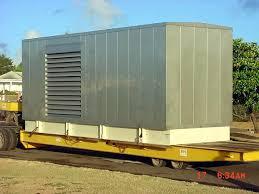 School generator Fire Generator For Ross University School Of Veterinary Medicine St Kitts Discover St Kitts Nevis Beaches New Generator For La Valle Golf Development