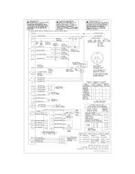 kenmore washer wiring diagram download electrical wiring diagram kenmore washer wiring schematic kenmore washer wiring diagram collection kenmore elite washer parts model sears partsdirect rh searspartsdirect kenmore download wiring diagram