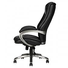 office chairs john lewis. John Lewis Chairs Office Or On H