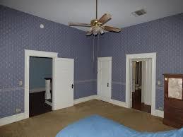 office ceiling fan. Request Home Value Office Ceiling Fan