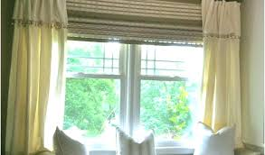 kitchen office organization ideas. Curtain In Kitchen Office Window Valances Beautiful About Curtains Treatments And Download By Organization Ideas D