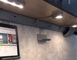 cabinet fluorescent lighting legrand. Legrand Under-cabinet Lighting Cabinet Fluorescent V