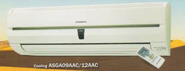 General Air Conditioners O General Air Conditioners Price List In Delhi Split Ac Window