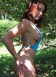 Heidi honey porn nude    X    size Hot Model Fukers