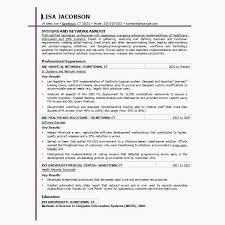 Artistic Resume Templates Word Word For Mac Resume Template Resume