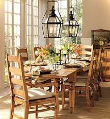 kitchen dining room lighting ideas. dining room lightover table would be so pretty with garland in it during the holidays pinterest garlands and kitchen lighting ideas