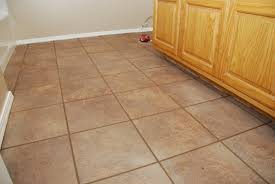 Vinyl Bathroom Floors Brick Vinyl Flooring All About Flooring Designs