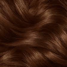 Wella Light Golden Brown Hair Color Soft Color Natural Hair Color Without Ammonia And With 100