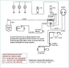 800 series ford tractor wiring diagram wiring diagrams best ford 800 tractor wiring schematic wiring diagrams schematic 5610 ford tractor wiring diagram 12v wiring diagram