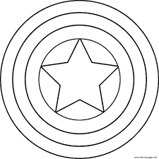 Fidget Spinner Coloring Page Color Bros