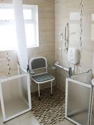 bathroom for elderly. Bathroom For Elderly H