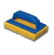 Tavolo In Teak Manutenzione : Spazzole pulizia carena e ponte manutenzione riparazioni a