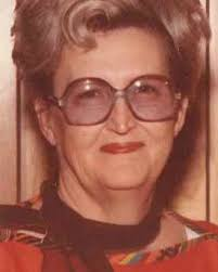 Remembering Arbie Jewel Fink (Turney) | Obituaries – Agent ...